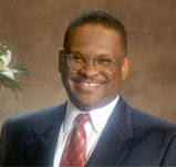 Harold M. Knowles
