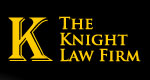The Knight Law Firm