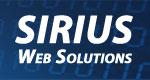 Sirius Web Solutions