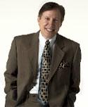 Dr. Dale Henry