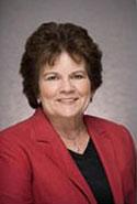 Dr. Stephanie Bien, D.O.