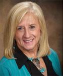 Dr. Janine Golden