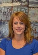 Lauren Faison