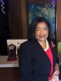 Patricia B. McCray