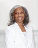 Angela D. Randall
