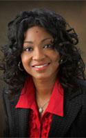 Carmen Cummings