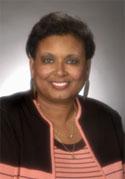 Alexandria Johnson Boone