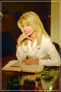 Dr. Christine Horner