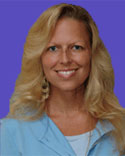 Dr. Gabrielle K. Gabrielli
