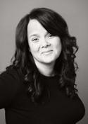 Melinda Cochrane
