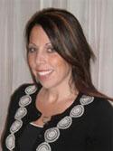 Paula Leonardo