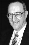 Victor L. Cahn