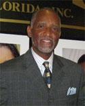 Rev. Al Williams