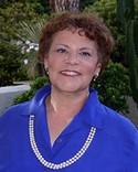 Dr. Cecelia Williams