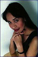 Dr. Caroline (Kay) Picart