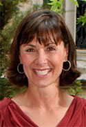 Janet Tornelli-Mitchell, M.D.