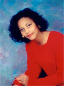 Dr. Michelle R. Wright